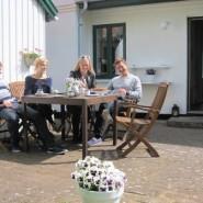 B&B Naturly Copenhagen Area | Overnatning i Danmark – Copenhagen, Allerød, Birkerød, Hillerød ...